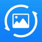 万能图片恢复app v1.42 官方最新版