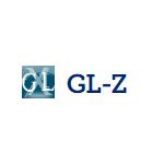 GL-Z v0.5.0 最新版