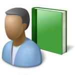 三驱企业管理软件工作平台 v19.08.06 官方版