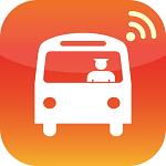 掌上公交 v3.2.1 安卓版