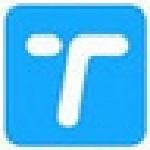 ios传输文件工具_Wondershare TunesGo v9.6.2 官方特别版
