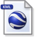 EXL TO KML v1.01 官方版