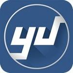 旅法师营地app v7.2.1 官方最新版