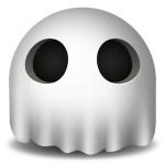 硬盘对拷Ghostexp下载 v12.0.0.2141 绿色免费版