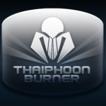 Thaiphoon Burner v16.1.1.0 官方版