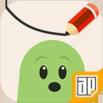 蠢蠢的画笔 v1.0.0 破解版