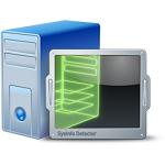 SysInfoDetector(硬件检测好运28技巧) v1.6.0 免费版