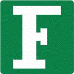 RANFS网络块设备服务 v1.0 免费版