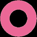 TaskbarShadowX(系统美化辅助工具)