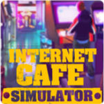 网吧模拟器steam下载(Internet Cafe Simulator