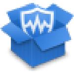 365智能优化(Wise Care 365) V5.4.3 免费版