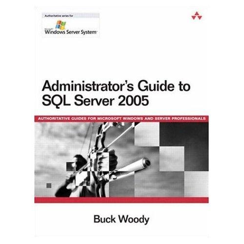Sql Server Bible Download