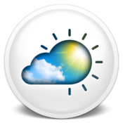 Weather Live V1.9 Mac正式版