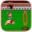 街机马戏团 V2.6.0 iPhone版