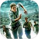 移动迷宫 V1.6.0 iPhone版