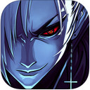 Never Gone V4.4.4 ios版