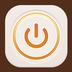 鸭梨关机计时器下载 v2.0 官方版