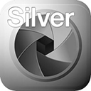 SILVER Projects  V1.14  Mac版