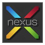 Winstep Nexus 下载 v19.2官方中文版
