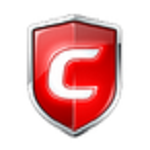 COMODO Internet Security(安全套装) v12.0.0.6882 多国语言官方安装版
