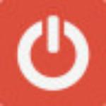 快速关机小工具 下载 v16.0 官方最新版