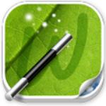 360壁紙 下載 v3.1119.1195.1216 綠色官方版