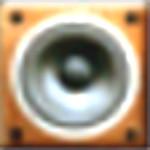 定时播音专家 v4.8 官方最新下载