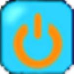 关机助手 v3.0 官方最新版