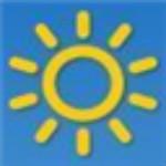 桌面天气秀APP下载 最新官方版