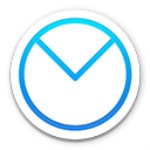 Airmail for mac V3.5.9 官方版