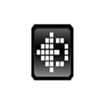 WinLaunch v0.5.2.0 官方最新下载
