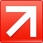 速捷访问工具(click.to)下载最新官方版
