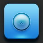 GrayEyes(屏幕遮挡软件)v1.7官方最新版下载
