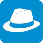 帽子推工具箱下載 v3.2 最新官方版
