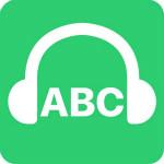 浪勁聽力生成器APP下載 綠色官方版