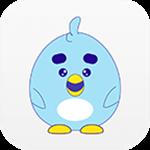 微鳥少兒英語 v3.7.0 綠色官方版下載