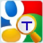 谷歌翻譯器 v3.2.1 下載綠色官方版