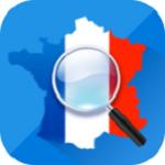 法語助手APP 下載 綠色官方版