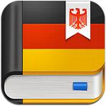 德语助手 v12.3.2下载 绿色官方版