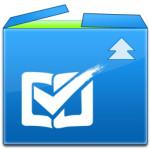 1checker 下载 v2.2.7 官方版