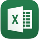 Excel Password Recovery v5.0 正式版