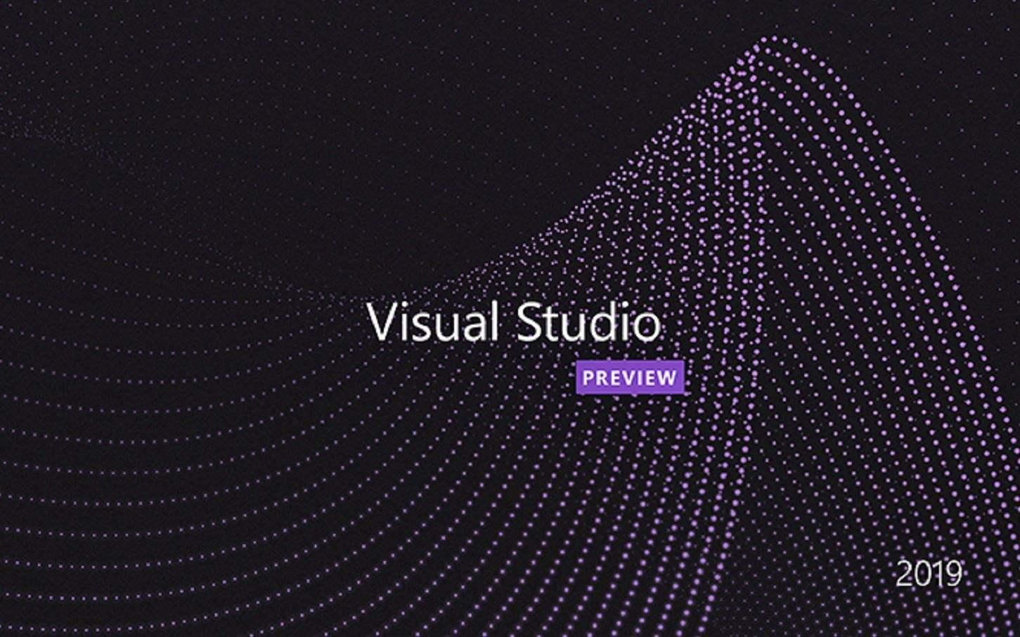 visual studio 破解