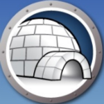 Faronics Data Igloo v2.32 正式版