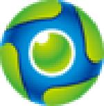 双师课堂(学生版)下载 最新绿色官方版