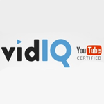 vidIQ Vision for YouTube v2.92.1 最新版