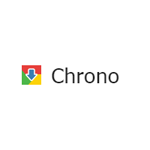 Chrono Chrome下载管理器 v0.10.0 最新版