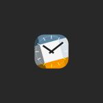 模擬時鐘(Chronocci)下載 綠色官方版