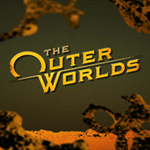 天外世界steam下载(the outer worlds) 中文破解版
