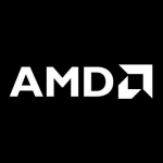 AMD Radeon Adrenalin Edition v19.5.2 win10最新版