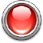 定時任務 下載 v2020.1.6 綠色官方版
